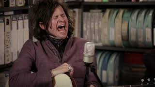 Rival Sons   Hopelessly Devoted To You   1232019   Paste Studios   New York, NY