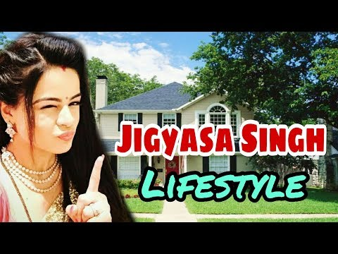 Jigyasa Singh Lifestyle   House,Cars,Age,Family,Facebook,Affair,Salary,Net worth and Biography