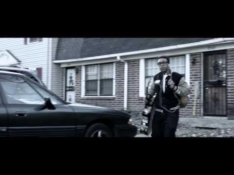 Singa Bromfield - Know My Name (Feat. Don Trip)
