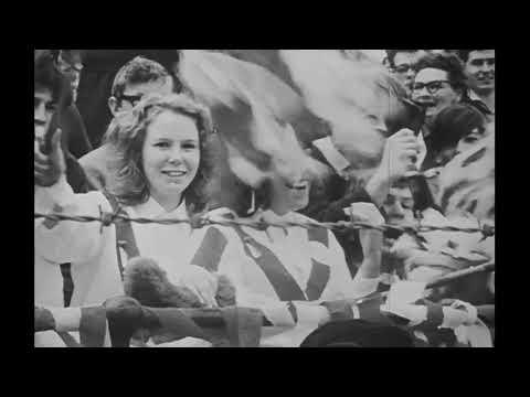 1966 Grand Final v Balmain (SCG) Package