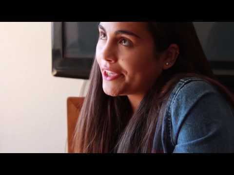 video Alumnos en acción cap19 padres 9x5   Florencia