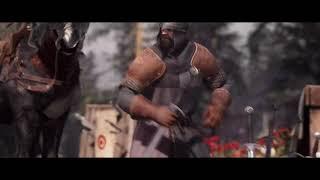 VideoImage1 King's Bounty II