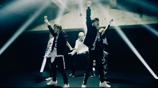 X4「Party Up!!」MUSIC VIDEO (2016.3.30Release)