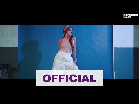 Beachbag - Ocean (Official Video HD)