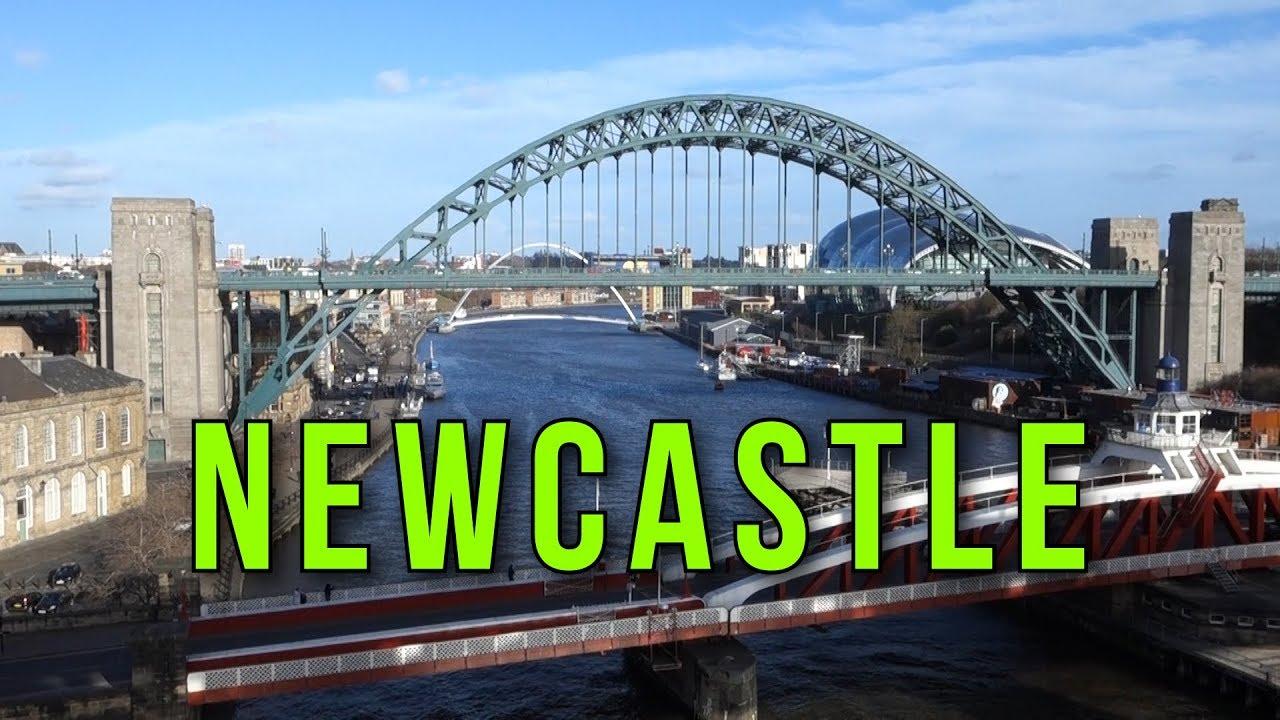 Newcastle-Video-1