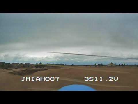 new-nn800-spitfire-fpv-pod-test