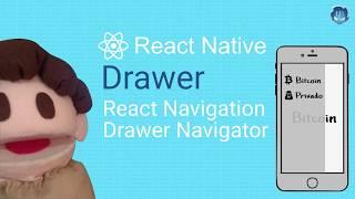 react-native-navigation v2 - मुफ्त ऑनलाइन