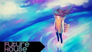 【Future House】D3nch ft. jACQ - Let It Go [PREMIERE]