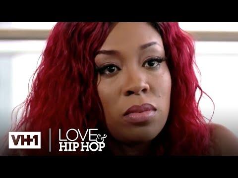 Love & Hip Hop: Atlanta + Season 2 +  Episode 15 In 3 Mins + VH1