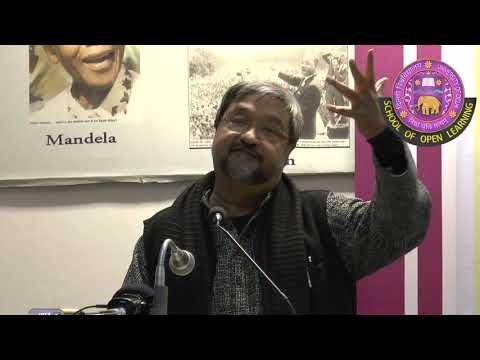 Prof Rajeev Bharagava