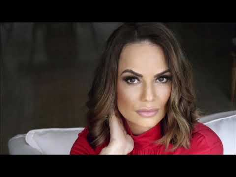 😱Luiza Brunet responde Gabriel Medina em briga envolvendo a filha, Yasmin