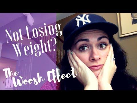 Essayer de perdre la graisse du ventre