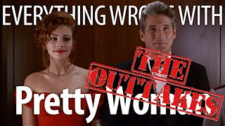 Everything Wrong With Pretty Woman: The Outtakes
