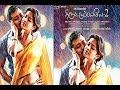 Thiruttu Payale 2-Trailer|Bobby Simha | Prasanna |Amala Paul|Robo Shankar
