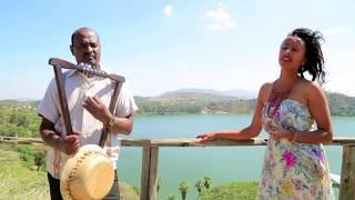 Tizita by  Fereheiwot Hailemichael  2017 Full HD -- ትዝታ በፍሬሕይወት ኃይለሚካኤል