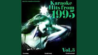 Deep in the Jungle (In the Style of Yaki-Da) (Karaoke Version)