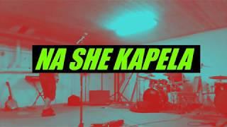 Video FM wave  - NA SHE KAPELA - již brzy, 28.11.2020 PunkOFF Farewell