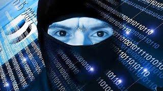 ХАКЕР РАБОТАЕТ! ► Hack_me 2 |1|