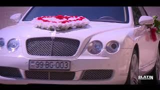 Adil Karaca-Askin Tarifi Engagement,Henna And Wedding Party(Platin Production)