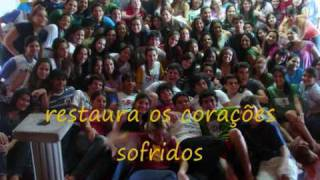 Chuva De Outono - Celina Borges - DDD 2009 !