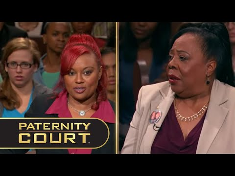 Woman Believes Deceased Man Is Child's Dad And Wants His Benefits (Full Episode) | Paternity Court