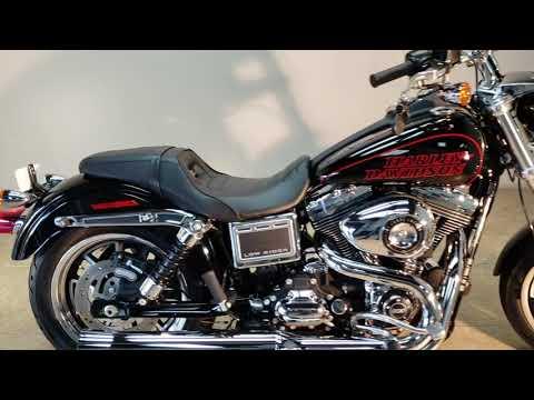 2015 Harley-Davidson Low Rider® in Temecula, California
