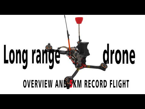 my-long-range-rig-overview-and-5km-flight-banggood-1111-shoping-festival