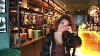 Interview mit Le Meredien Hotel Vienna