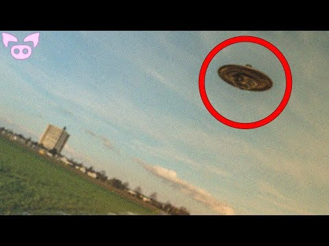 Shocking Details About the Westall UFO Encounter