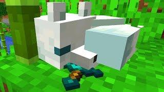 Minecraft 1.14 Village And Pillage Update Große Zusammenfassung!   Alle Neuen Features!