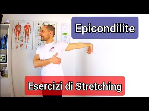 Il trattamento della colonna vertebrale in Tatarstan