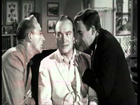 >> Streaming Online Bob Hope - The Road to Laughter