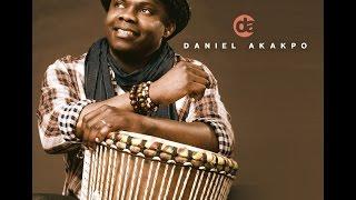 Our God Reigns - Elder Daniel Akakpo ( Africa Ghana Videos Music.com )