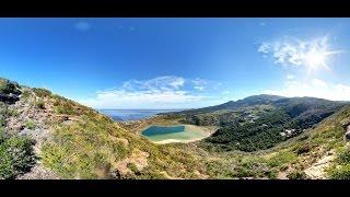 preview picture of video 'Pantelleria: un viaggio alla scoperta dei suoi tesori'