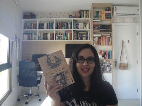 Queria Ver Você Feliz, Adriana Falcão | Resenha