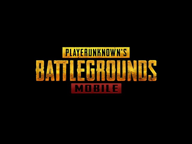 Pubg Mobile Review The Best In Battle Royale Pocket Lint