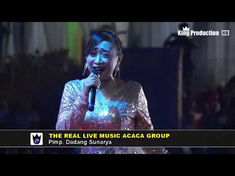 Music Acaca  Group Live Di Desa Citarik Tirtamulya Karawang
