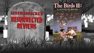 The Birds 2: Land