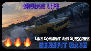 Grudge Life