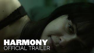 Harmony | Trailer