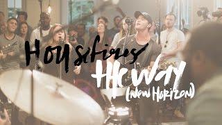 The Way (New Horizon)