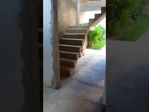 Casas, Venta, Palmira - $280.000.000