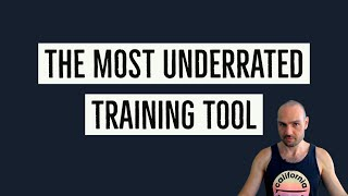 The Best Training Tool You're Not Using!