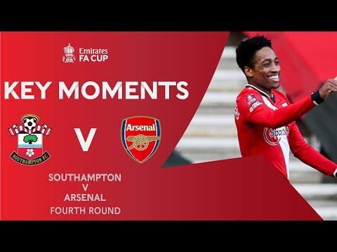 """""""Arsenal"""" kubokla vidalaşdı"""