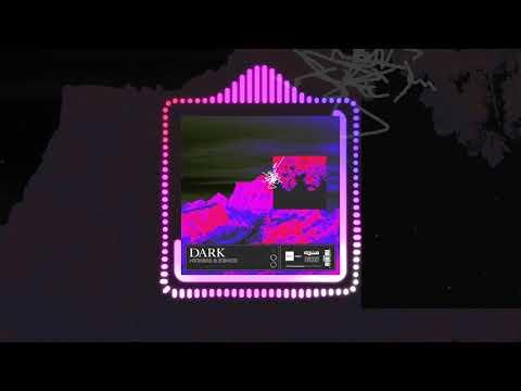 Nighbrs & Keniox - Dark (Official Audio)