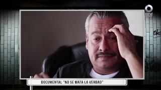#Calle11 - Periodismo