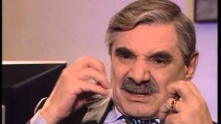 «Лучшие анекдоты из России». Выпуск № 74
