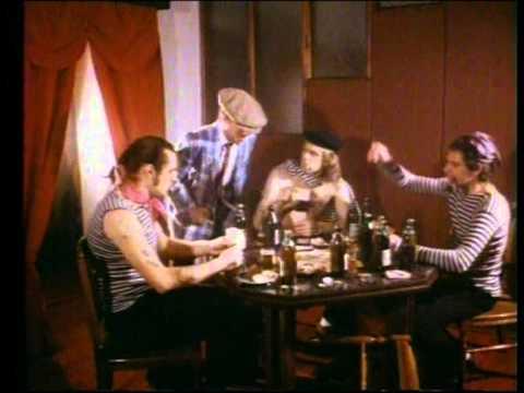 """REMIX- """"CHEERS!"""" - """"Uz veselību!"""" ( Official video)1988. LATVIJA"""