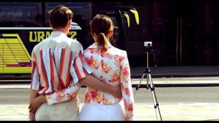 Лучший поп хит 2014. Симпатичное видео. Слушать!
