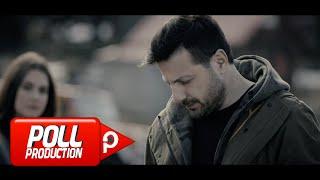 Davut Güloğlu Bu Kadar Naz Olur Mu Official Video